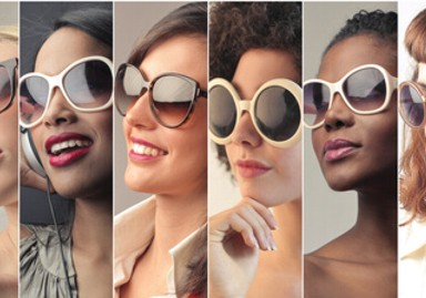 Read all eyewear catalogs