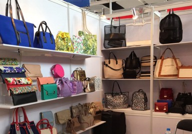 All Handbag Catalogs